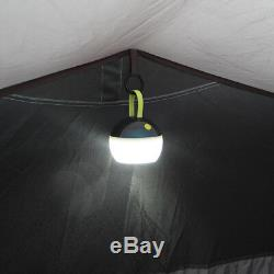 2020 Outdoor Revolution Lumi USB Rechargeable Camping Light Lantern awning tent