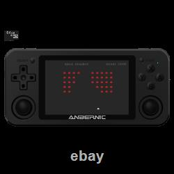 Anbernic RG351M Handheld Retro Video Game Console 64GB + Built in WIFI