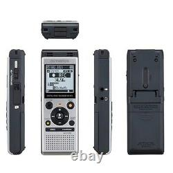 Best EVP Recorder for Ghost Hunting Audio Voice Recorder Paranormal Equipment