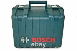 Bosch GKS190 190mm Hand Held Circular Saw 240V with Bosch Carry Case