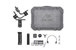 DJI Ronin S Camera Gimbal Essentials Kit Model