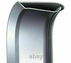 Dyson AM07 56 W 10 Speed Tower Fan White/Silver