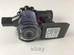 Dyson DC58 DC59 V6 Cordless Handheld Vacuum Body Only