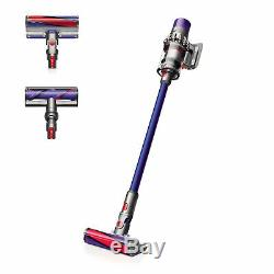 Dyson V10 Absolute Cordless Vacuum New