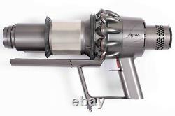 Dyson V11 Main Body 970142-01