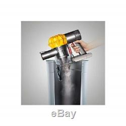 Dyson V6TRIGGER Cordless Hand Held Cleaner 2 Year Warranty Limited Stock