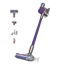 Dyson V7 ANIMAL PLUS Cordless Handheld Vacuum Cleaner Brand new