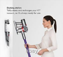 Dyson V7 Animal Cordless Vacuum Cleaner New