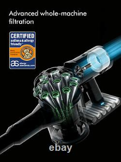 Dyson V7 Animal Extra Official Uk Dyson Retailer 2 Year Warranty New
