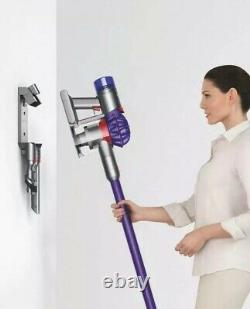 Dyson V7 Animal Pet PLUS Bagless Cordless Vacuum Cleaner Hoover 2 Year Warranty