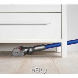 Dyson V7 Motorhead Plus Cordless Vacuum Cleaner 2 Year Manufacturer Warranty