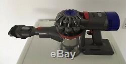 Dyson V8 Trigger Handheld Vacuum Cleaner
