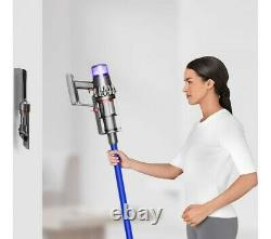 Dyson v11 Absolute Cordless Vacuum Cleaner Top of the range
