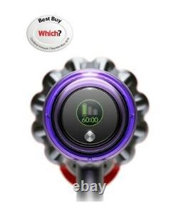 Dyson v11 Absolute + (Plus) Cordless Vacuum Cleaner BNIB