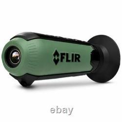 FLIR Scout TK Thermal Imaging Camera Handheld Spotter