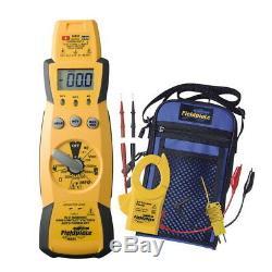 Fieldpiece HS33 Digital Stick Meter