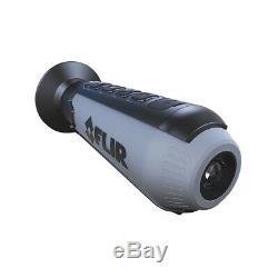 Flir Systems 432-0012-22-00S Ocean Scout Tk Ntsc 160 X 120 Handheld Thermal