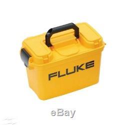 Fluke 1662 Multifunction Installation Tester Best Seller Electrical Test meter