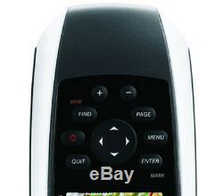 Garmin GPSMAP 78 GPS Handheld Receiver