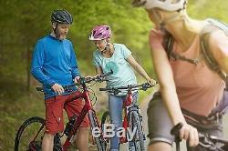 Garmin eTrex Touch 25 Outdoor Handheld GPSGLONASSWorldwide BasemapTouchscreen