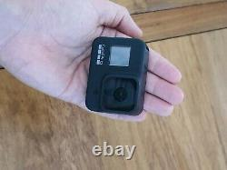 GoPro HERO8 Digital Action Camera Black