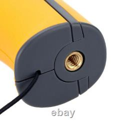 Handheld Thermal Imaging Camera IR Infrared Thermometer Imager -20 to 300 K5B1