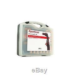 Hypertherm Powermax45 XP Handheld Consumables Kit (851510)