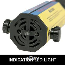 Induction Heater 1000W Hand-held Induction For Automotive Flameless Heat
