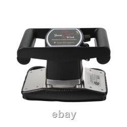 Jeanie Rub Massager Variable Speed New and Improved with 1 Yr Warranty