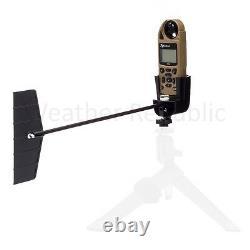 Kestrel 5500 0855LVTAN Bluetooth LiNK Weather Meter DESERT TAN Dealer