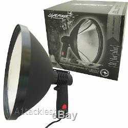 Lightforce SL240 Blitz 800m Hand Held Lamping Shooting Light Lamp