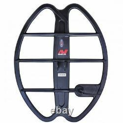 MINELAB CTX3030 Waterproof Metal Detector (Standard Pack) + FREE 17 coil