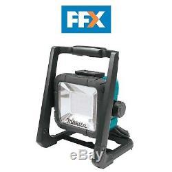 Makita DML805/2 18v Li-Ion LED Worklight Work Light workshop garage