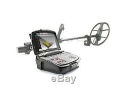 Nokta Makro Invenio Pro, 3d, Metal Detector, Innovation, Treasure Hunter, New