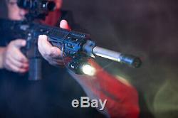 Olight PL PRO Valkyrie 1500 Lumen Rechargeable Pistol Flashlight (Desert Tan)