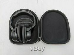 Open Box Minelab Equinox 800 Metal Detector 37200002 -JT1459