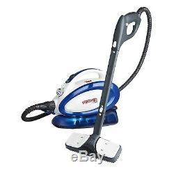 Polti PTGB0049 Vaporetto Go Steam Cleaner 3.5 Bar PTGB0049
