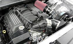 Procharger Supercharger HO Intercooled P1SC1 Challenger Hemi 15-18 6.4L 392 SRT