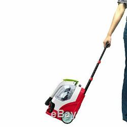 Rug Doctor Portable Spot Pet Cleaner