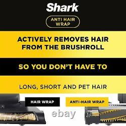 Shark Anti Hair Wrap Cordless Vacuum Cleaner