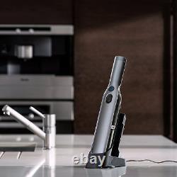 Shark Cordless Handheld Vacuum Cleaner Single Battery WV200UK