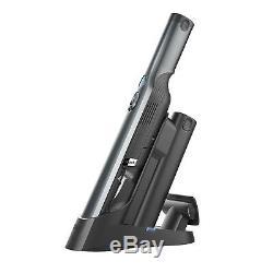 Shark Cordless Handheld Vacuum Cleaner Twin Battery WV251UK
