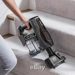 Shark DuoClean Anti-Allergen Cordless Vacuum Cleaner with TruePet IF260UKTH
