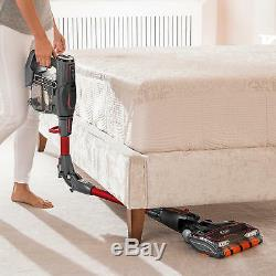 Shark DuoClean Cordless Vacuum Cleaner IF260UKTH (Box Damaged)