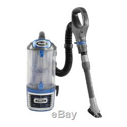 Shark Lift-Away Upright Bagless Vacuum Cleaner NV601UK 5 Year Guarantee