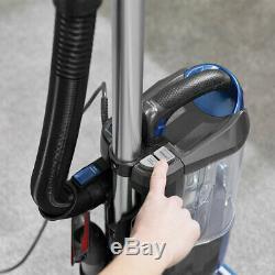 Shark NV601UK Lift Away Upright Vacuum Cleaner Hepa Filter Bagless 5 Year