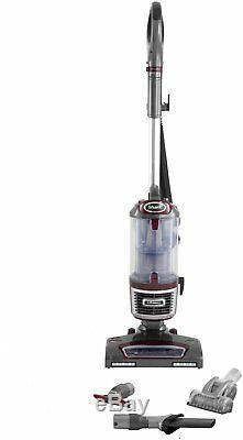 Shark NV601UKT Lift-Away HEPA Adjustable Head True Pet Vacuum Cleaner 6.2kg 1.1L
