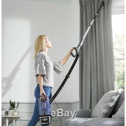 Shark NV601UKT Lift Away True Pet Upright Vacuum Cleaner Hepa Filter Bagless