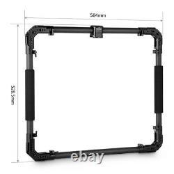 SmallRig Handheld Ring for Ronin/Ronin M/Ronin MX Stabilizer 2068