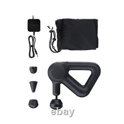 Theragun PRIME G4 Massager Massage Thera Gun Portable Percussion Handheld Wand